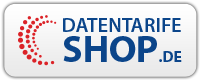Datentarifeshop.de