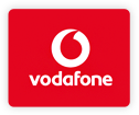 dateien/template/vp-logo_vodafone.png